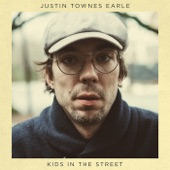 Justin Townes Earle - Maybe A Moment