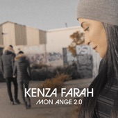 Mon Ange 2.0 - Single