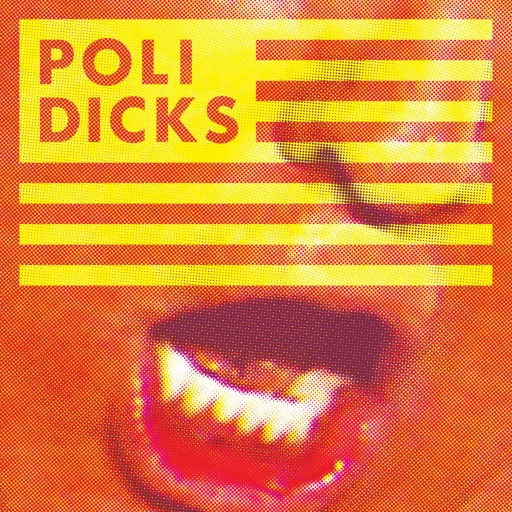 Cover image of Polidicks