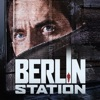 Berlin Station, Season 1 wiki, synopsis