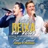 Deixa Eu Voar (Ao Vivo) [feat. Jorge & Mateus] - Single