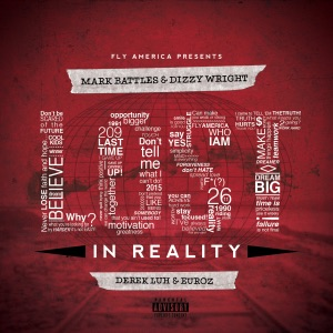 Lost In Reality Mp3 Download