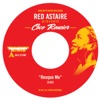 Resque Me (feat. Coco Rouzier) - Single, Red Astaire