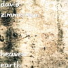 Heaven Earth - David Zimmerman