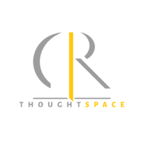 Podcast cover art for ThoughtSpace - A Podcast from the Centre for Policy Research