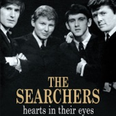 The Searchers - Hey Joe