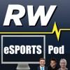RotoWire eSports Podcast