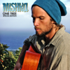 One Tree (Special Edition) - Mishka