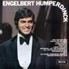 Engelbert Humperdinck ジャケット写真