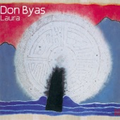 Don Byas - I Got Rhythm (2000 Remastered Version)
