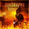 Headbangers' Heaven