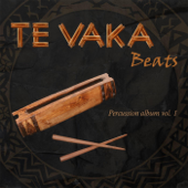 Te Vaka Beats