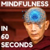 Mindfulness in 60 Seconds