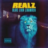 REALZ - Lion's Sunrise (Intro)
