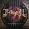 Pentagram - Sonsuz artwork