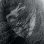 Waxahatchee - No Question