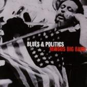 Mingus Big Band - Haïtian Fight Song