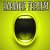 Believer (Originally Performed by Imagine Dragons) [Instrumental Version] - Karaoke Freaks