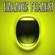 Believer (Originally Performed by Imagine Dragons) [Instrumental Version] - Karaoke Freaks