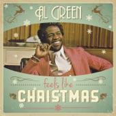 Al Green - Feels Like Christmas