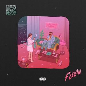 Flexin' (feat. Ebenezer) - Single Mp3 Download