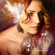 Samantha James Amber Sky - Samantha James