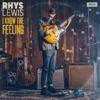 Rhys Lewis - I Know the Feeling  Single Album