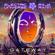 Gateway (feat. Raja Ram) - Electric Universe
