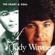 Jody Wayne - The Heart and Soul Of