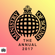 Various Artists - The Annual 2017 - Ministry of Sound