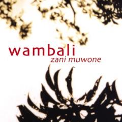 Zani Muwone