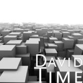 Time - Single