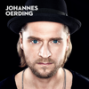 Kreise - Johannes Oerding