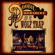The Doobie Brothers - Listen To the Music (Live At Wolf Trap National Park For The Performing Arts, Vienna, Virginia/2004)