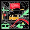 Sunset Sweatshop - Move It artwork