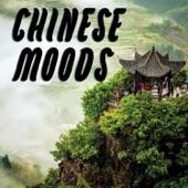 China Song created by Matt Mariano | Popular songs on TikTok