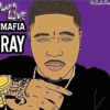 Mafia Business - Single, 03 Greedo