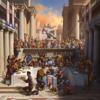 1-800-273-8255 (feat. Alessia Cara & Khalid) - Logic