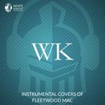 Instrumental Covers of Fleetwood Mac