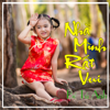 Nha Minh Rat Vui - EP - Be Tu Anh