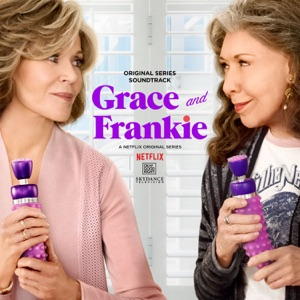"Grace Potter - Stuck In the Middle with You (""Grace and Frankie"" Main Title Theme)"