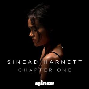 Sinead Harnett - So Solo