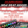 New Beat Riddim 2017