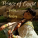 Ariella Zeitlin - Prince of Egypt Violin Medley: Deliver Us / When you Believe / All I ever Wanted