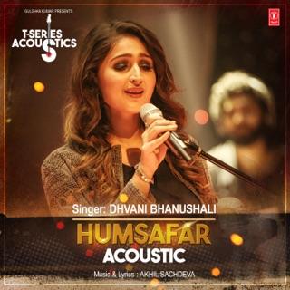 Leja Re - Single by Dhvani Bhanushali on Apple Music