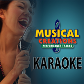 I Can Do Anything Better Than You Can (Originally Performed by Fame) [Instrumental] - Musical Creations Karaoke