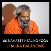 Namaste Heling Yoga