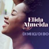 Elida Almeida - Di Mi Ku Di Bo