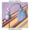 Black Sabbath - Rock 'n' Roll Doctor (2009 - Remaster) artwork