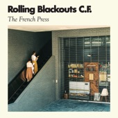 Rolling Blackouts Coastal Fever - Fountain of Good Fortune
